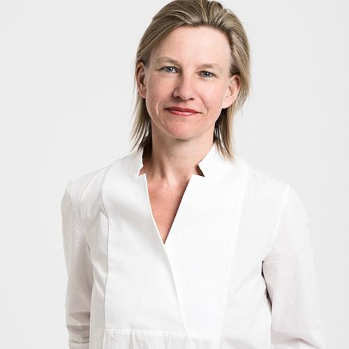 Dr. med. Christiane Cordes